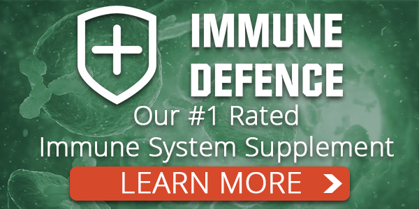 Buy Immune Defence